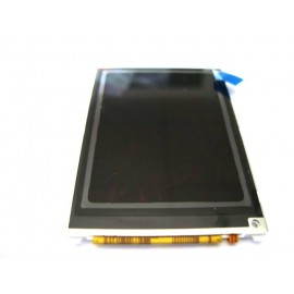 LCD screen Sony Ericsson W760 HQ