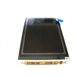LCD screen Sony Ericsson W760 HQ