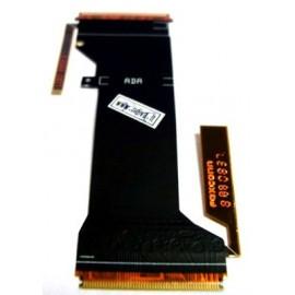 Flex Sony Ericsson C905