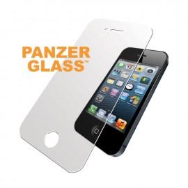 iPhone 5 / 5C / 5S / SE, PanzerGlass