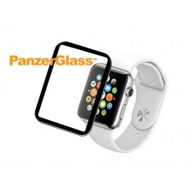Apple Watch 38mm, PanzerGlass
