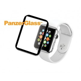 Apple Watch 42mm, PanzerGlass