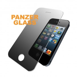 iPhone 5 / 5C / 5S / SE, Privacy filter, PanzerGlass