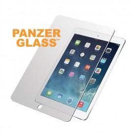 """iPad Air / Air 2 / Pro 9.7"""", PanzerGlass"""