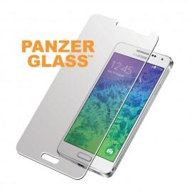 Samsung Galaxy Alpha, PanzerGlass