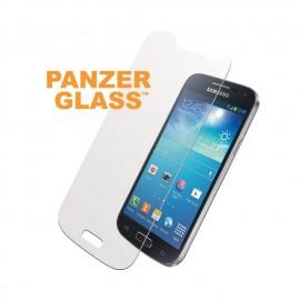Samsung Galaxy S4 mini, PanzerGlass