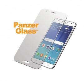 Samsung Galaxy J5, PanzerGlass