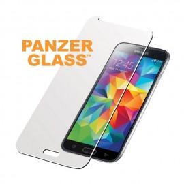 Samsung Galaxy S5, PanzerGlass