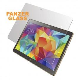 "Samsung Galaxy Tab S 10.5"", PanzerGlass"