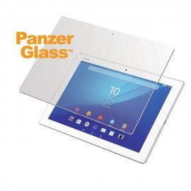 Sony Xperia Z4 Tablet, PanzerGlass