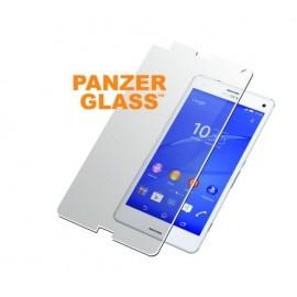 Sony Xperia Z3 Compact, PanzerGlass