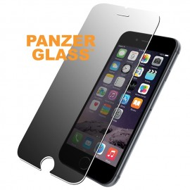 iPhone 6 Plus / 6S Plus, Privacy filter, PanzerGlass