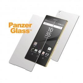 Sony Xperia Z5 Premium (Front + Back), PanzerGlass