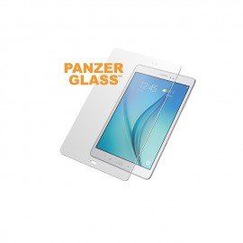 "Samsung Galaxy Tab A 9.7"", PanzerGlass"