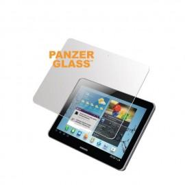 "Samsung Galaxy Tab S2 9.7"", PanzerGlass"