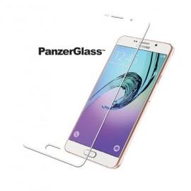 Samsung Galaxy A5 (2016), PanzerGlass