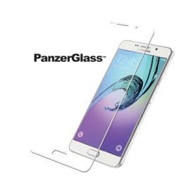 Samsung Galaxy A3 (2016), PanzerGlass