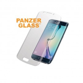 Samsung Galaxy S6 Edge, PanzerGlass