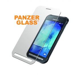 Samsung Galaxy Xcover 3, PanzerGlass