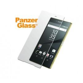 Sony Xperia Z5 Premium, PanzerGlass
