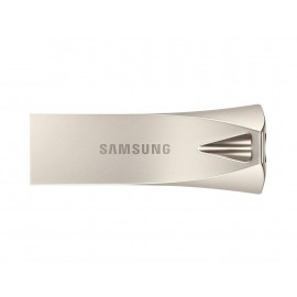 MEMORY DRIVE FLASH USB3.1/256GB MUF-256BE3/EU SAMSUNG
