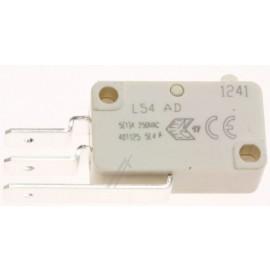 Nõudepesumasina mikrolüliti 1761940100 Beko DFN 2531, Arcelik ja teistele mudelitele