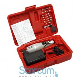 Elektriline mini-trell 1PK-500B-2