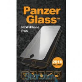 PanzerGlass ekraanikaitseklaas Apple Iphone 7+