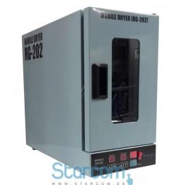 Seade mobiil telefoni kuumutamiseks Mobile Dryer RG-202F