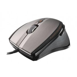 MOUSE USB OPTICAL MAXTRACK/MINI 17179 TRUST