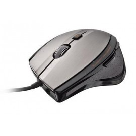 MOUSE USB OPTICAL MAXTRACK/17178 TRUST