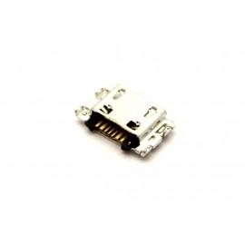 Charging connector original Samsung J100H J1 Duos