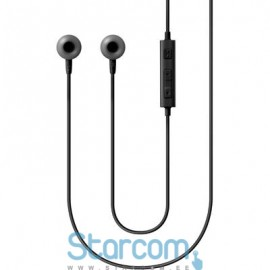 Samsung Stereo kõrvaklapid EO-IG935  EO-IG935BBEGWW