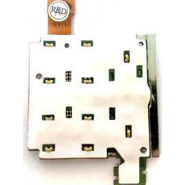 Keypad membrane Sony Ericsson K660