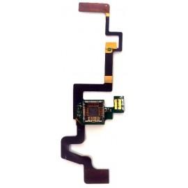Flex Sony Ericsson Z550
