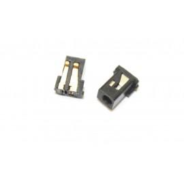 Charging connector Nokia 5310/7310/3120C/N76/N96/5610/6303c