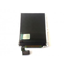 LCD screen Sony Ericsson W302 HQ