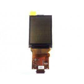 LCD screen Sony Ericsson W900 original