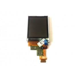 LCD screen Sony Ericsson W550/W600 HQ