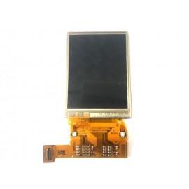 LCD screen Sony Ericsson P990 HQ