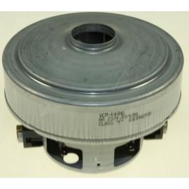 VCMK40HU Mootor Samsung tolmuimejale DJ31-00005H 1560W