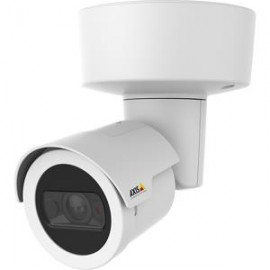 NET CAMERA M2026-LE MKII IR B./HDTV 01049-001 AXIS