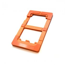 LCD glass bolding template for Sony L36h/C6603/C6602 Xperia Z