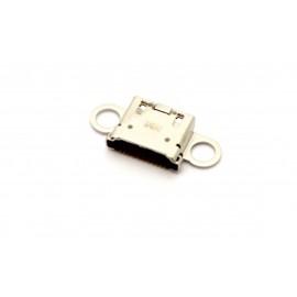 Samsung A300/A310/A500/A510/A700/A710 charging connector original