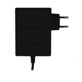 NB ACC AC ADAPTER 100W HD SER./BLACK FAU17192 TECNOWARE