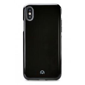 MOBILIZE Silikoonümbris APPLE IPHONE XS MAX BLACK