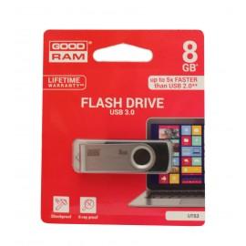 USB memory drive GOODRAM UTS3 8GB USB 3.0