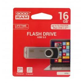 USB memory drive GOODRAM UTS3 16GB USB 3.0