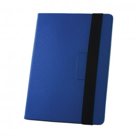 "Universal case for tablet (9-10"") ""Orbi"" navy"