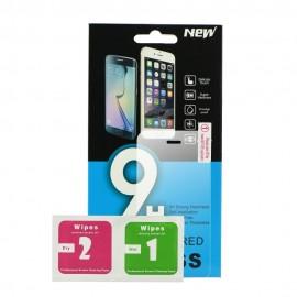 "Tempered glass ""9H"" Apple iPhone 6 Plus/6S Plus"